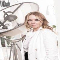 Camelia Sucu, antreprenor de cariera: Esecul – o lectie care iti deschide noi cai