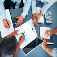 De ce e mai bine să alegem pentru afacerea proprie o firmă de contabilitate din Bulgaria