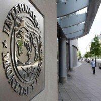 FMI mai da inca un imprumut Irlandei