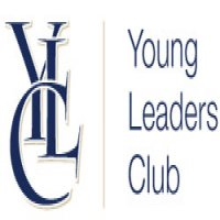2 evenimente, un unic organizator: cursurile Young Leaders Club