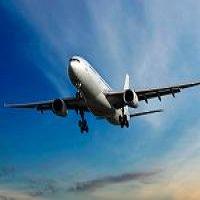 Greva de la Lufthansa s-a extins si la aeroportul din Munchen