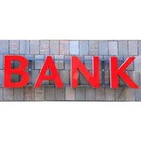 Creditele neperformante pun sub presiune bancile din zona euro