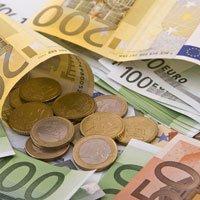 Banca Feroviara a urcat dobanzile la depozitele in euro