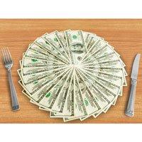 Depozitul cu plata dobanzii in avans, diponibil pana in ianuarie 2012