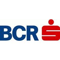 BCR scade dobanda de refinantare a creditelor garantate pana la 6.61%