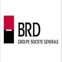 BRD acorda credite in cadrul programului Prima Casa 4