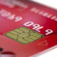 Cardurile de credit RBS aduc reduceri la programe de educatie