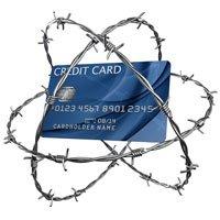 Bancile, in alerta: cea mai mare suspiciune de frauda cu cardul