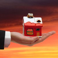 Raiffeisen Bank acorda credite in programul Prima Casa 4