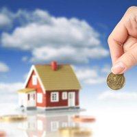 RBS ofera un nou serviciu pentru clientii care vor un credit ipotecar