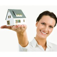 CEC Bank accepta de azi dosare pentru Prima Casa 4