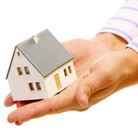 Banca Transilvania acorda credite Prima Casa 4 de 25 mil euro