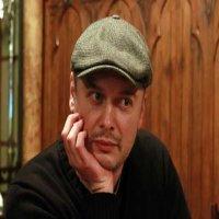 Cătălin Dorian Florescu – un martor viu al lumii în care trăim