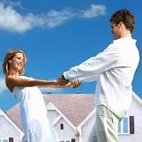 BCR reduce marja de dobanda la creditul ipotecar Casa Mea in EUR