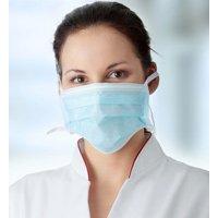 Un virus mortal ameninta 39 de tari