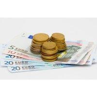 BRD modifica dobanzile la creditele de refinantare