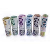 Bancpost lanseaza Depozitul Aniversar