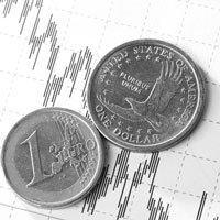 Finlanda: Este nevoie de mai multa transparenta pentru a salva euro