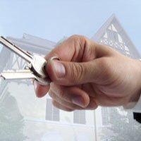 Millennium Bank acorda credite Prima Casa 4
