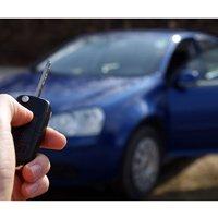 Creditele auto cu cea mai mica dobanda in prezent