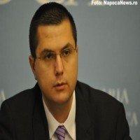 Clujul si-a ales primar interimar