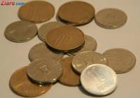 Este avantajoasa refinantarea unui credit ipotecar din euro in lei?