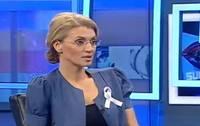 Explicatiile Alinei Gorghiu: De ce a votat PNL Codul Fiscal si acum critica Guvernul ca l-a facut