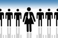 Femeile care conduc in lumea barbatilor - Cine sunt doamnele care s-au impus in 2015