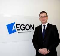 Togan, Aegon: 10% vanzari de polite prin brokeri pentru 2015