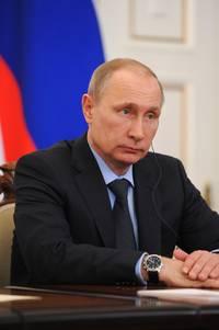 Forbes a anuntat cei mai bogati oameni din lume fara Putin. De ce nu e pe lista?
