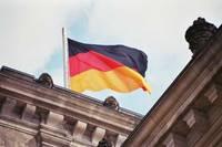 Germania, in pragul recesiunii - Exista sperante pentru motorul economic al Europei?