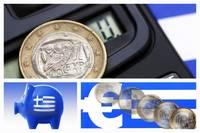 Grecia, in purgatoriu: Germania si restul zonei euro strang Atena cu usa