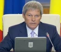 Guvernul Ciolos, mai bun decat cel al lui Ponta la fonduri europene: Documente oficiale ale Cabinetului Grindeanu