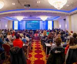 Participa la seminariile specializate TaxEU Forum!