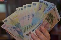In ce judete din Romania s-au inregistrat cele mai mari cresteri salariale