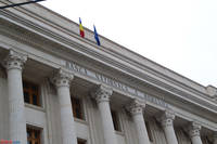 Isarescu: Bancile au primit cateva mii de notificari de dare in plata - Multi clienti nu aveau restante