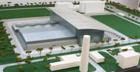 Laserul de la Magurele ar putea aduce investitii de un milliard de euro