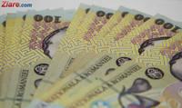 Legea darii in plata: Bancherii sunt criticati ca pun presiune