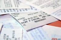 Loteria bonurilor: Numarul urias de castigatori ar putea schimba regulile