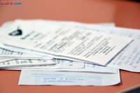 Loteria bonurilor fiscale: Deputatii au adoptat schimbarea regulilor - Ce trebuie sa stie participantii