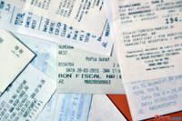 Loteria bonurilor fiscale: Prima extragere din 2017 va avea loc duminica