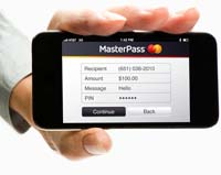 Dhgate, primul comerciant din China care implementeaza MasterPass