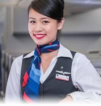 Mii de angajati ai American Airlines se imbolnavesc: Compania a dat un milion de dolari ca sa afle de ce