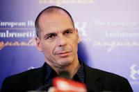 Ministrul de Finante grec se bate cu caramida-n piept: Cand vrea un acord cu creditorii