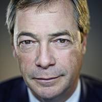Nigel Farage: UK mai degraba plateste in continuare bani UE decat sa lase imigranti in tara