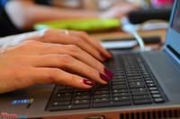 Noi facilitati online pentru cine vrea sa isi faca firma