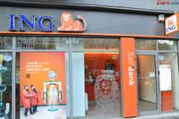 Noi probleme la serviciul de Internet banking al ING: Ce transmite banca