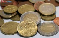 Nou record pentru excedentul comercial german