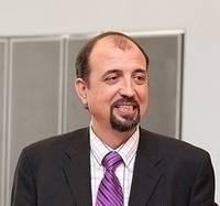 Nume de cod: Orlando-Ipocrit-Teodorovici