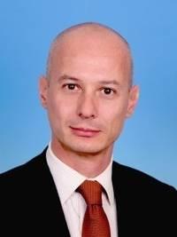 Olteanu (BNR): Comitetul National nu va face recomandari Parlamentului sau presedintelui Romaniei